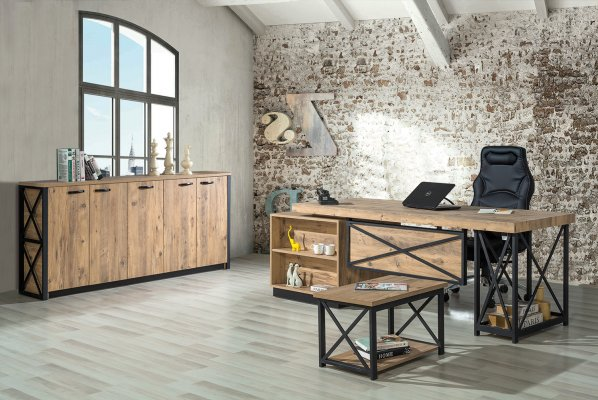 Efes Executive Office Set