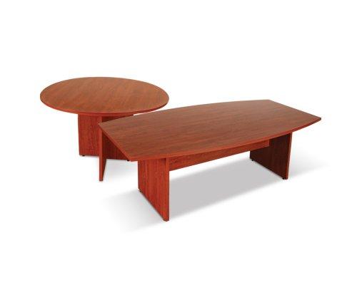 Libra Meeting Table