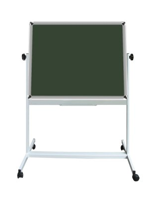 Mobil Writing Boards