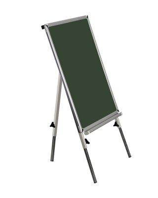 Telescopic Writing Boards