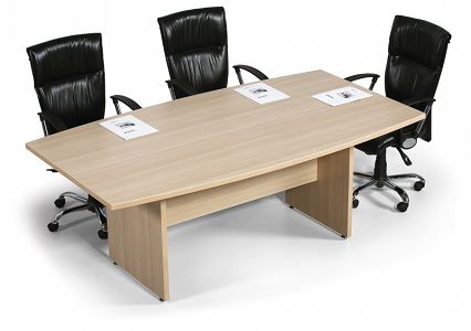 Efor Meeting Table