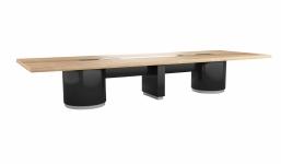 Ceo Toplantı Masası