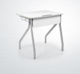Öğrenci Masası Tekerleksiz