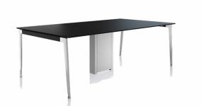 Apsis 220´lık Toplantı Masası