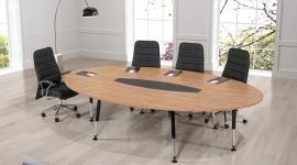 Beril 300´lük Toplantı Masası