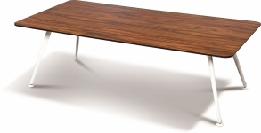 Inter 180´lik Toplantı Masası