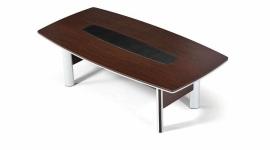 Morina 180´lik Toplantı Masası