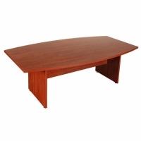 Libra 210´luk Toplantı Masası