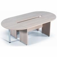 Efor 260´lık Toplantı Masası