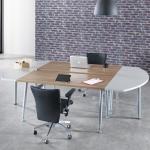 Aven Toplantı Masası