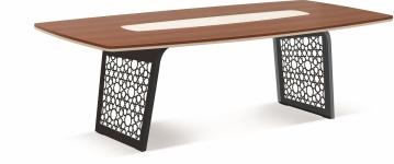 Terra 240´lık Toplantı Masası
