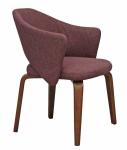 Poli Kontra Ayaklı Sandalye