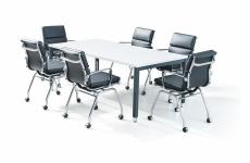 İcon Toplantı Masası