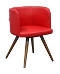 Artu Torna Ayaklı Sandalye
