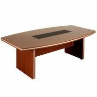 Libra Triple 210´luk Derili Toplantı Masası