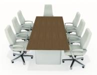 Save Toplantı Masası