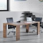 Gazelle 200´lük Toplantı Masası