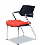 Sundy Krom Ayaklı Sandalye