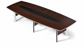 Morina 300´lük Toplantı Masası