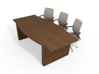 Asil 240´lık Toplantı Masası