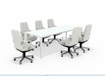 Exen 160´lık Toplantı Masası