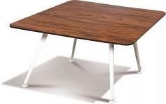 Inter 120´lik Toplantı Masası