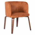 Artu Kontra Ayaklı Sandalye
