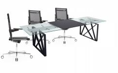 Bürosit Gordion 300´lük Toplantı Masası