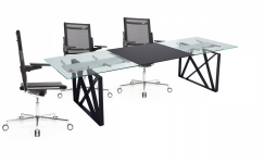 Gordion 300´lük Toplantı Masası