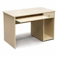 Bilgisayar Masası (çekmeceli)