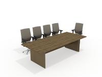 Class 220´lik Toplantı Masası
