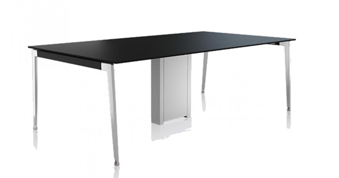 Apsis 240´lık Toplantı Masası
