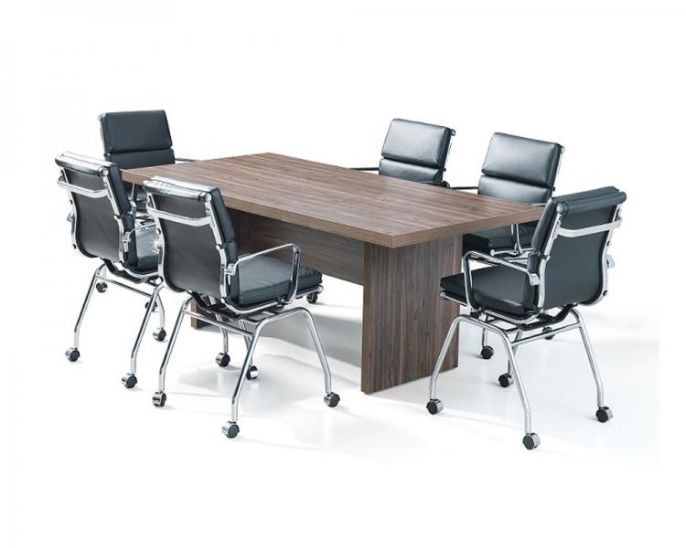 Capua Toplantı Masası