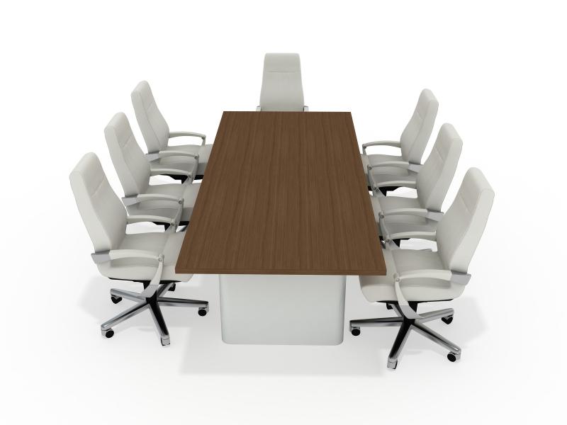 Save 220´lik Toplantı Masası