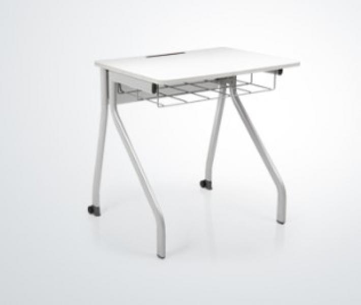 Öğrenci Masası Tekerlekli