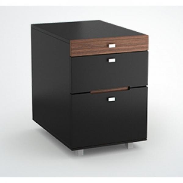 Pi Desk Mkyl Keson