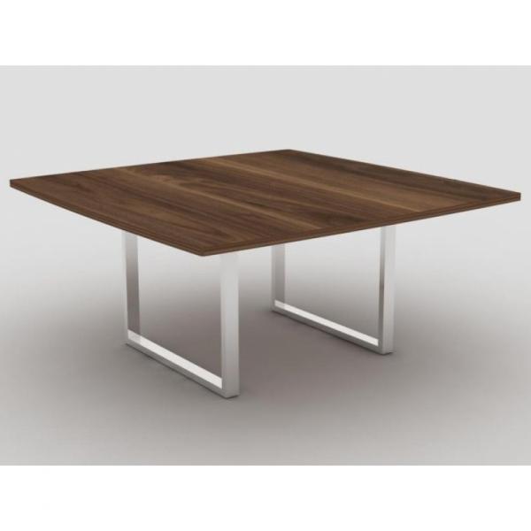 Pi Desk 160´lık Ahşap Toplantı Masası
