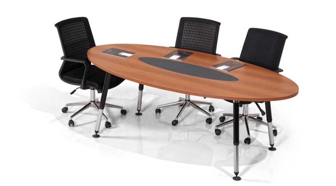 Beril 200´lük Toplantı Masası