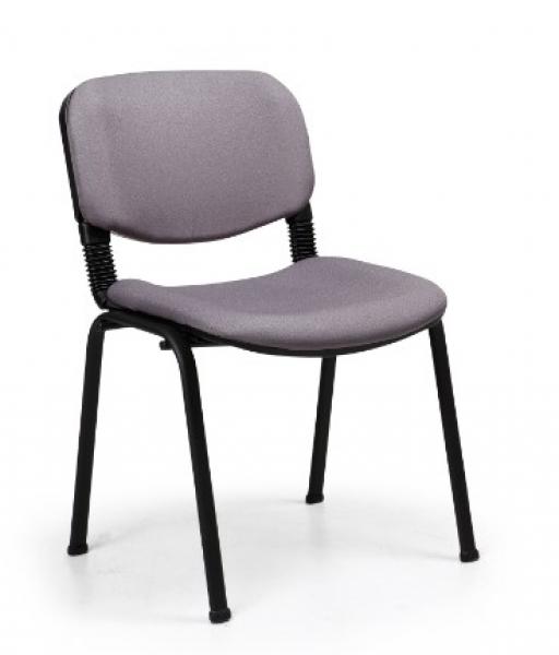 Forum Boyalı Ayak Sandalye