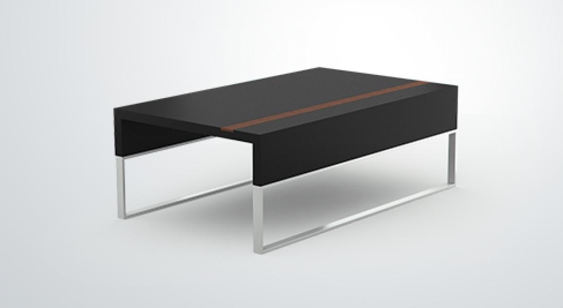 Pi Desk 100´lük Sehpa