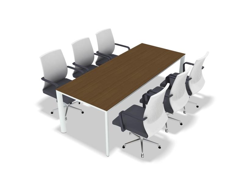 Lotus 160´lık Toplantı Masası
