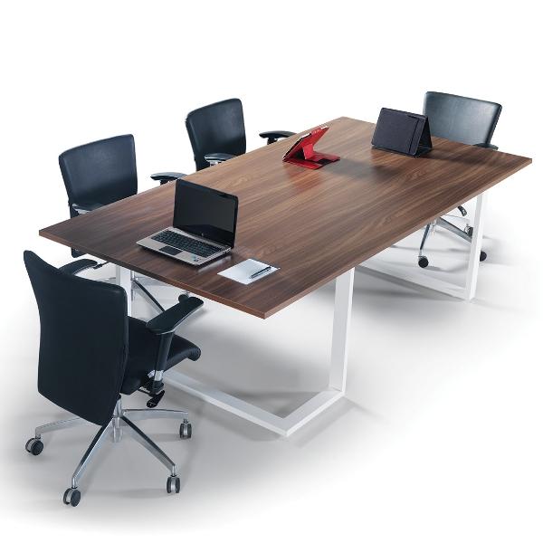 Atlantic 200´lük Toplantı Masası