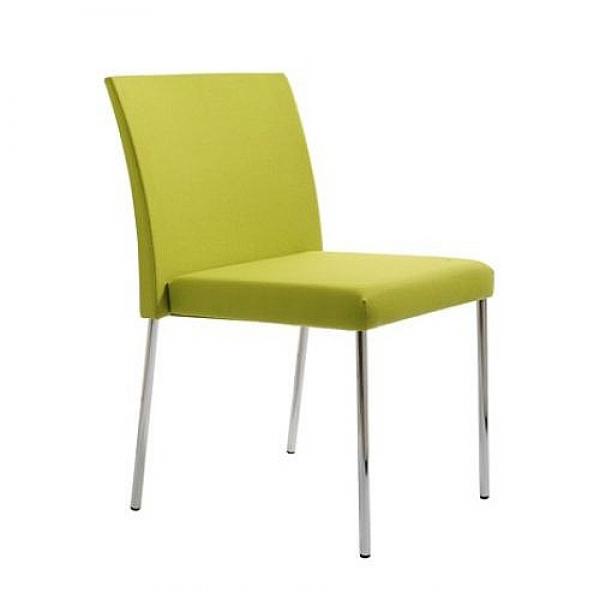 Joya Kolsuz, Krom Ayaklı, Sandalye